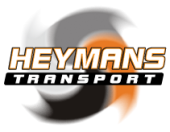 Heymans Transport